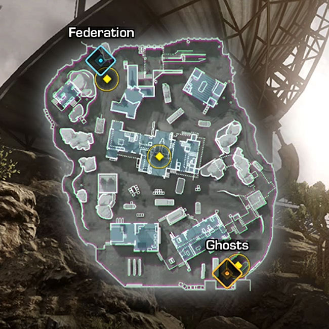overlord minimap for ghosts