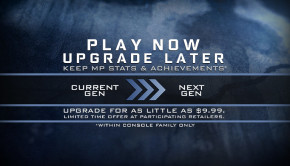 ghosts upgrade next gen
