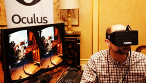 cod ghosts elite oculus rift