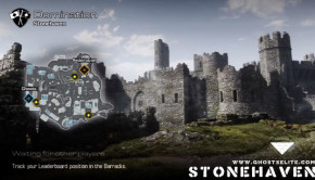 stonehaven-map