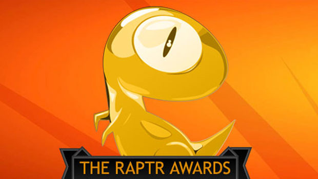 the-raptr-awards