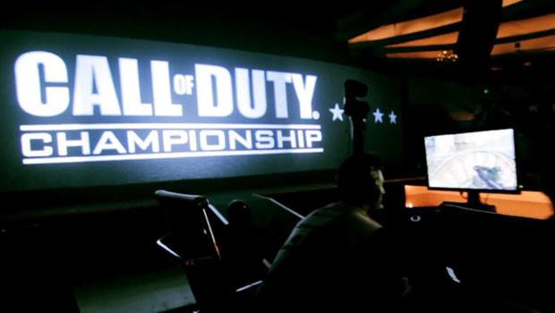 call of duty ghosts championships