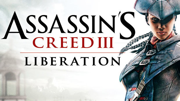 liberation assassins creed