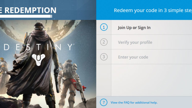 beta codes for destiny