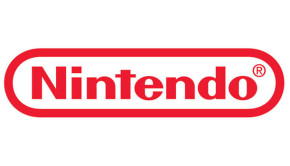 nintendo president takes salary cut