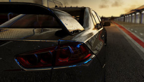 project cars featured pic