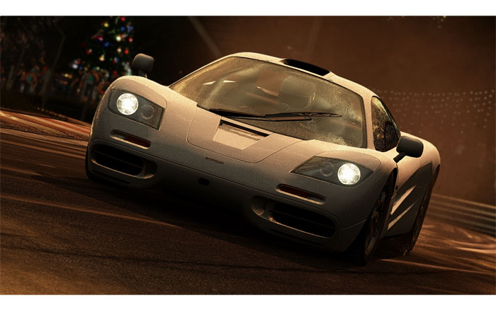 project-cars-preview