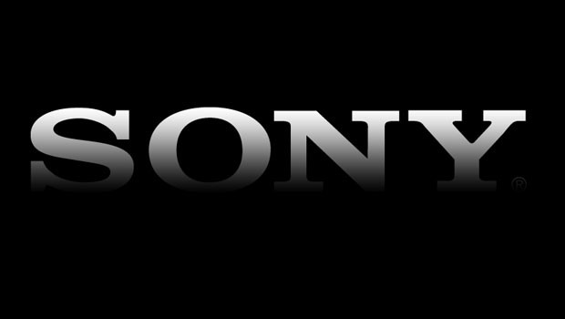 sony video live