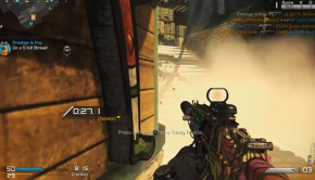 spectrum camo pack ghosts