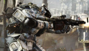 how to get titanfall beta
