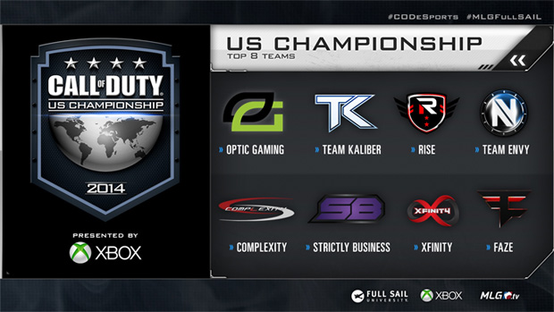 call-of-duty-us-championships