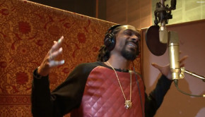 snoop dog voice pack dlc ghosts
