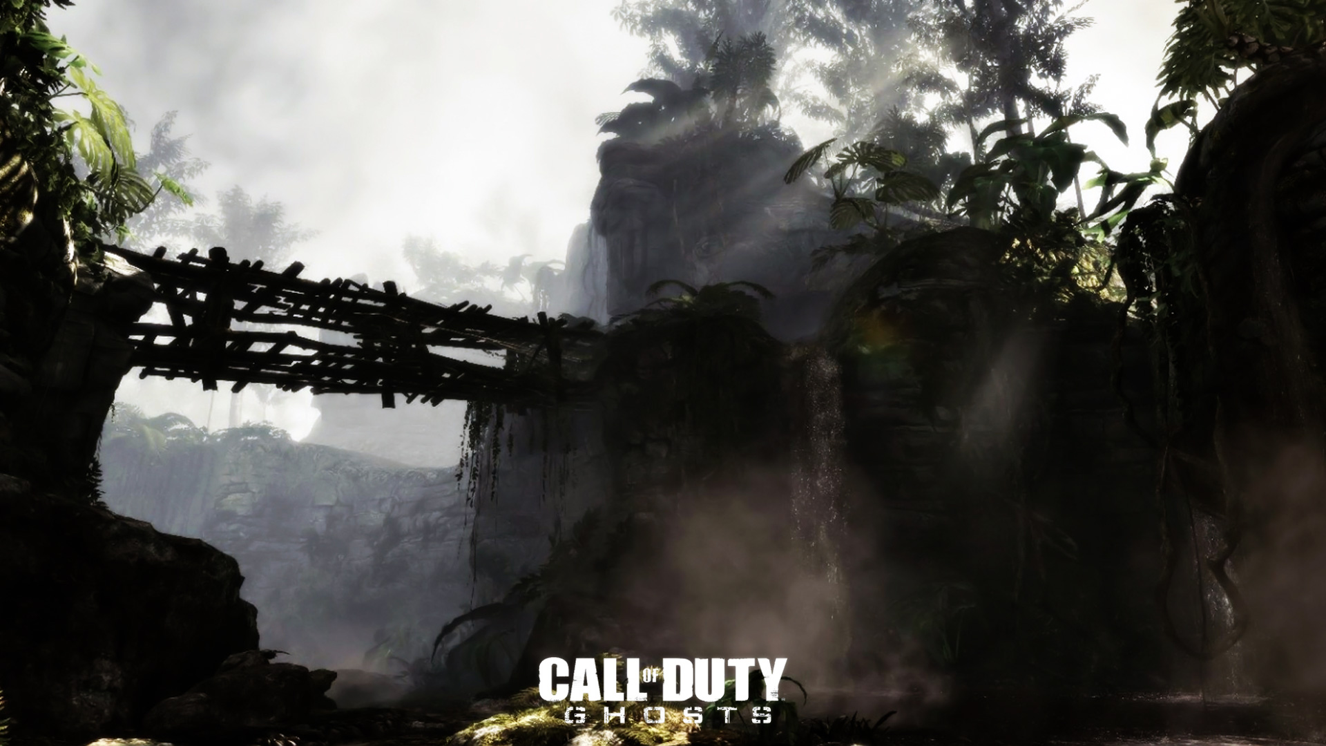 Call Of Duty Ghosts Elite Cod Ghosts Gaming News